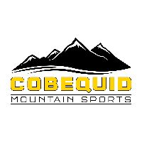 Cobequid Mountain Sports