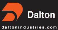 Dalton Industries