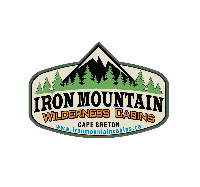 Iron Mountain Wilderness Cabins