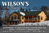 Wilsons Camps