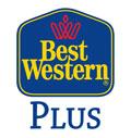Best Western Plus Glengarry