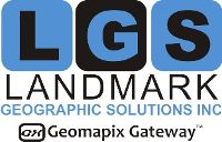 Landmark Geographic Solutions Inc.