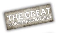 NB Northern Odyessey